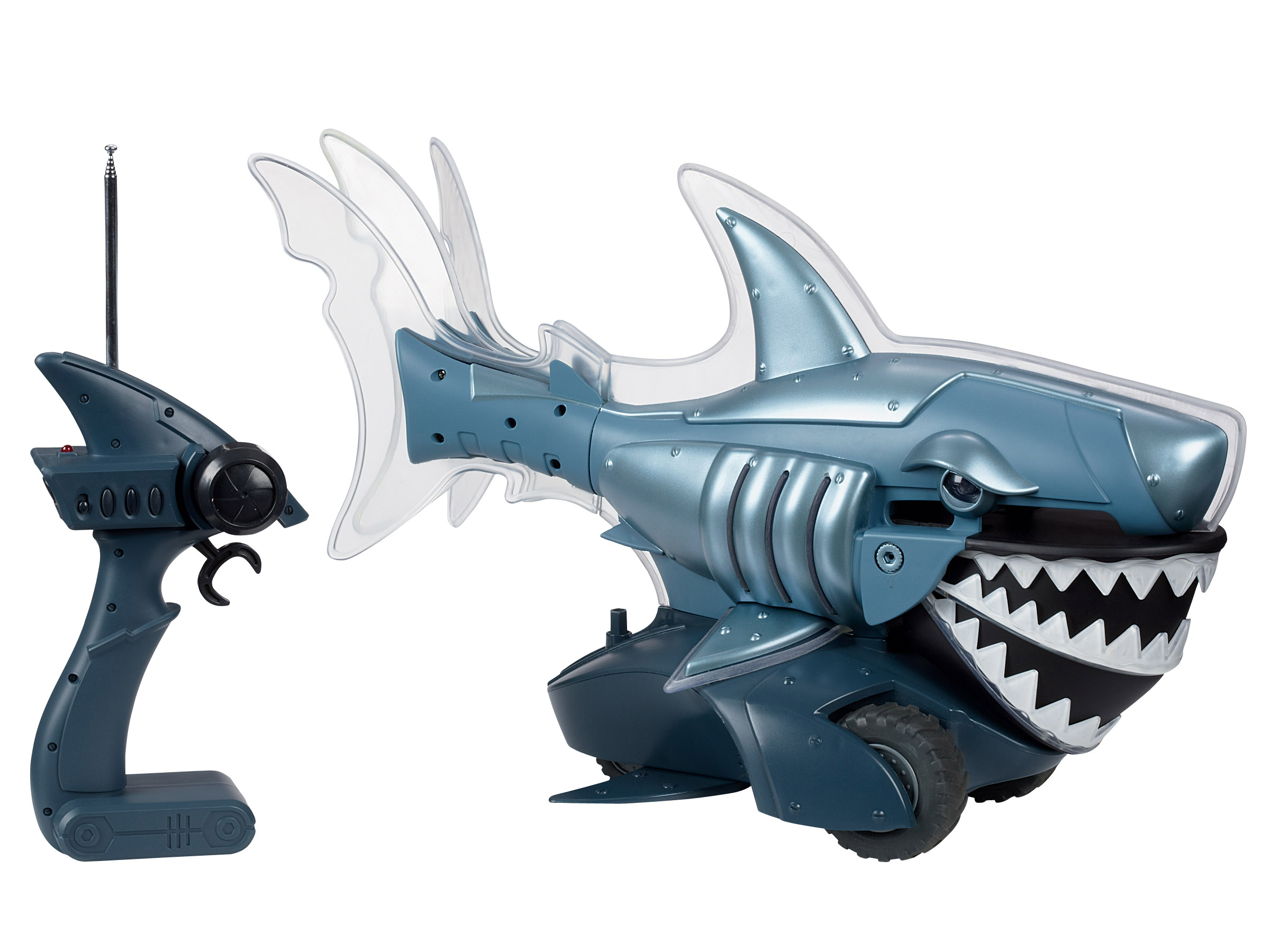 Shark Toys At Toys R Us : Toys r us announces holiday toy trends fashion