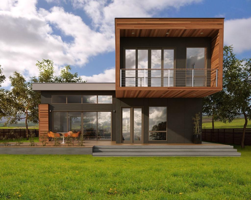 301 moved permanently for Modern prefab homes massachusetts