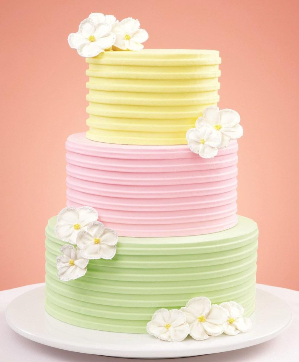 Wilton Toy Story Cake Pan