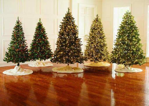 59255-Martha-Stewart-Living-Artificial-Christmas-Tree-md - 59255-Martha-Stewart-Living-Artificial-Christmas-Tree-md Www
