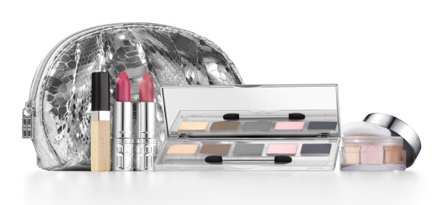 Elizabeth Arden 2012 Holiday Gift Set