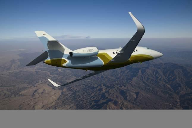 HD-2000_02_40X60_plane-1y-2High