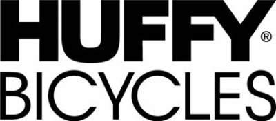 huffy_logo