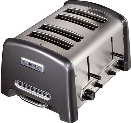 KitchenAid® Pro Line® Toaster 4-slot