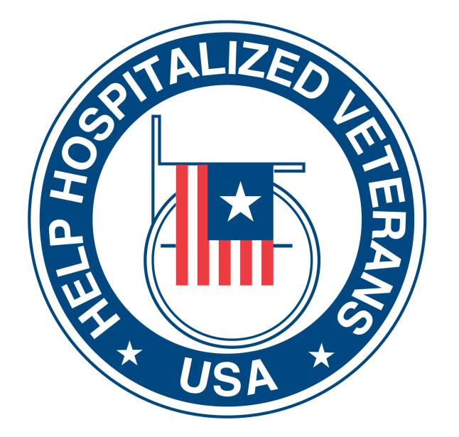 PRN-HELP-HOSPITALIZED-VETERANS-LOGO-1y-2High