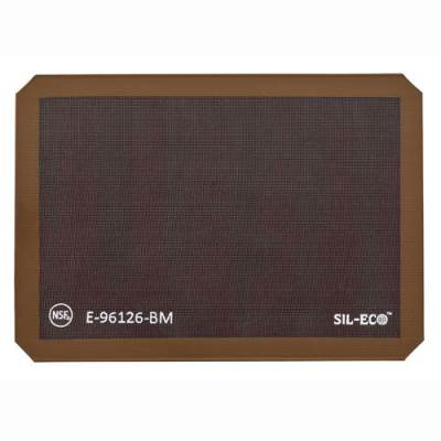 Sil-Eco® Bread Mat