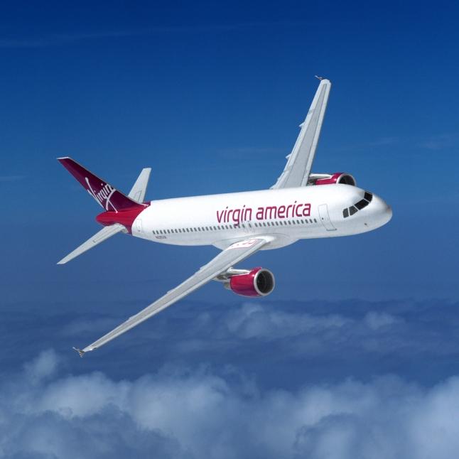 Virgin-America-Plane-In-Flight-original