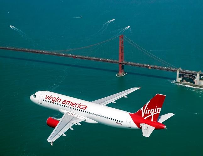 VirginAmericaInFlight4