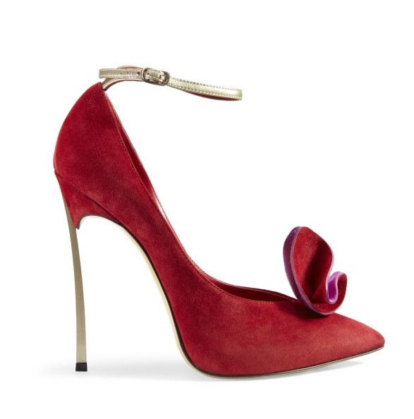 Casadei Pre-Fall 2013 Collection