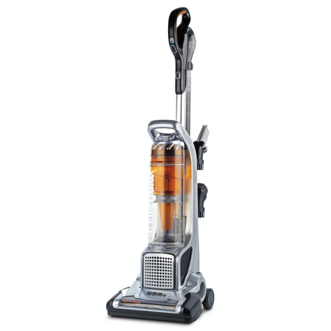 Electrolux Precision Brushroll Clean