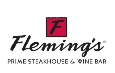 flemings1_jpg-magnum
