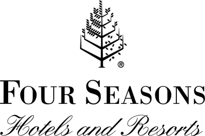 Four Seasons Hotels & Resorts logo