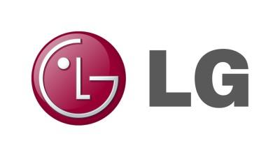 LG Electronics USA.  (PRNewsFoto/LG Electronics USA, Inc.)
