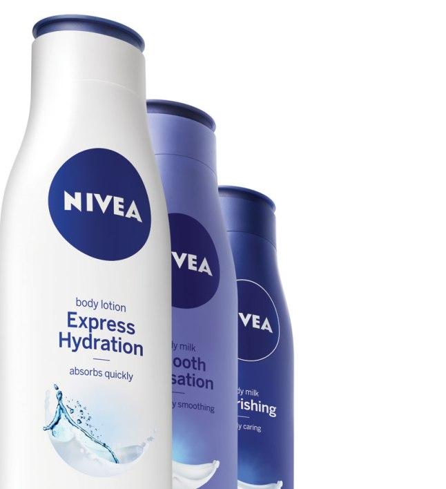 nivea02