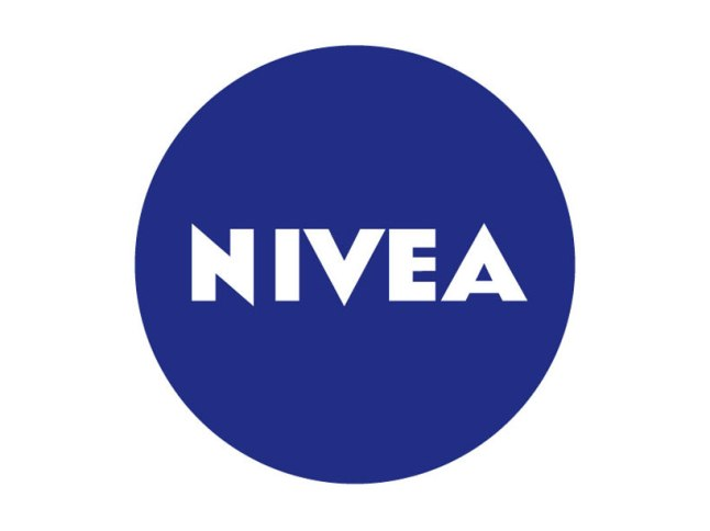 NIVEA's new global design by yves béhar/fuseproject