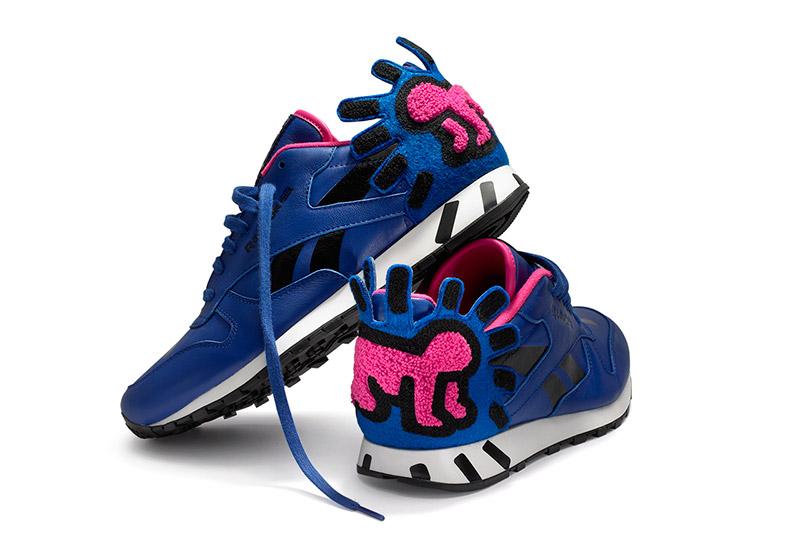 Footwear News – fashion+