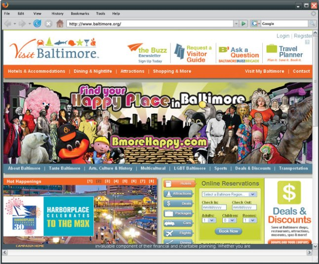 visit-baltimore