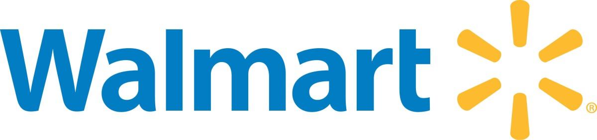 walmart logo www fashion lifestyle wordpress com walmart logo vector download walmart logo vector white