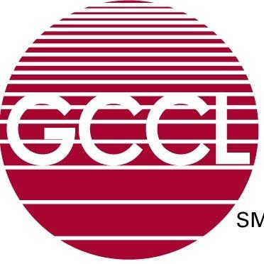 Grand Circle Cruise Line logo
