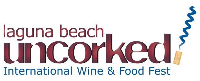 LB Uncorked Color Logo-01