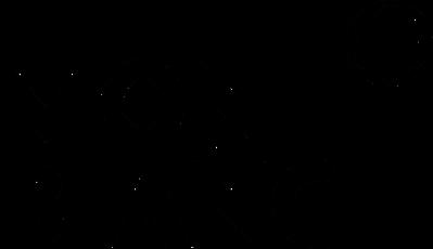 Montblanc_logo16