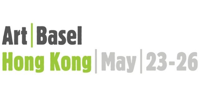 ART-BASEL-HK-web-banner2