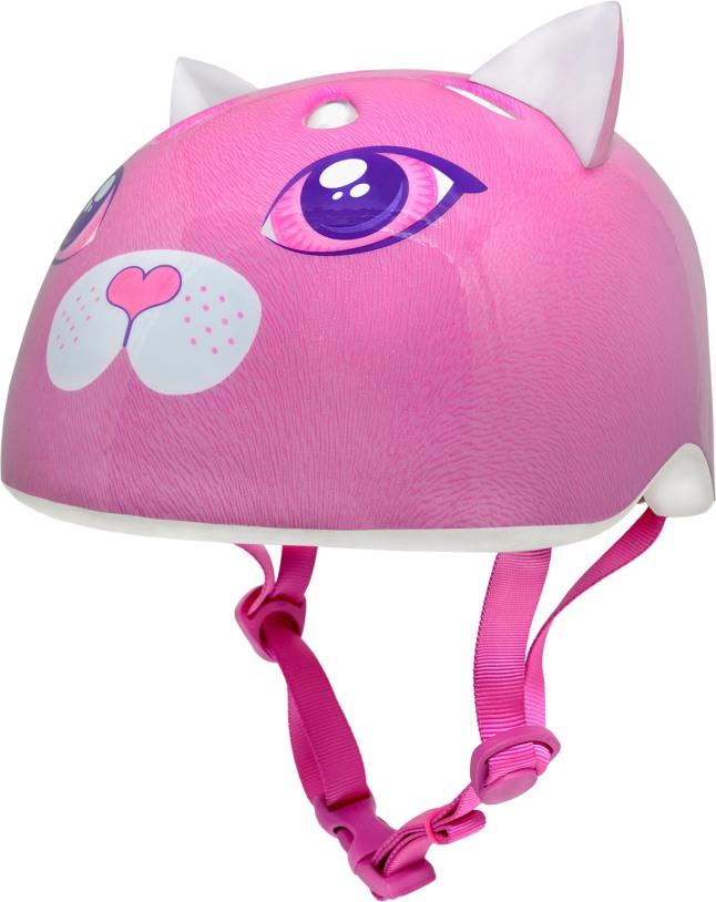 R Miniz Cutie Pink.  (PRNewsFoto/C-Preme)