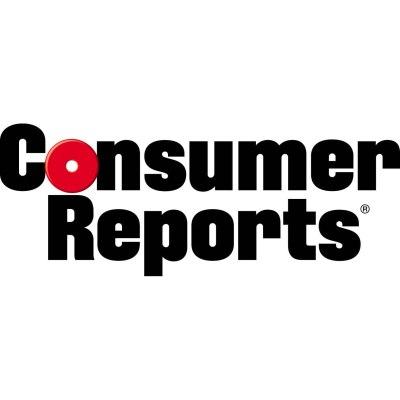 Consumer Reports logo (PRFNewsWireFoto/ConsumerReports)