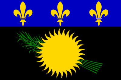 guadeloupe-flag