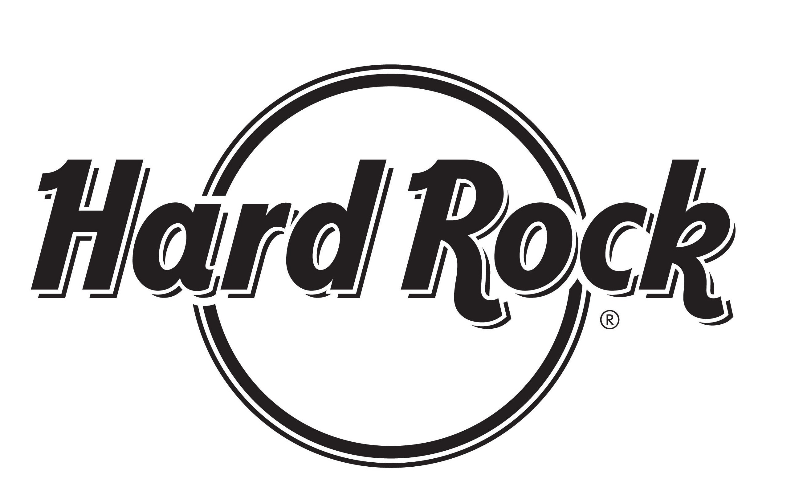 """hard rock international crm Orlando, fl – may 15, 2017 – following a competitive procurement process, """"hr ottawa, lp,"""" which will be known as hard rock casino ottawa, announces it has."""