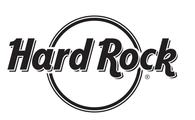 Hard Rock International.  (PRNewsFoto/Hard Rock International)
