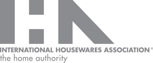 IHA_logo_bw
