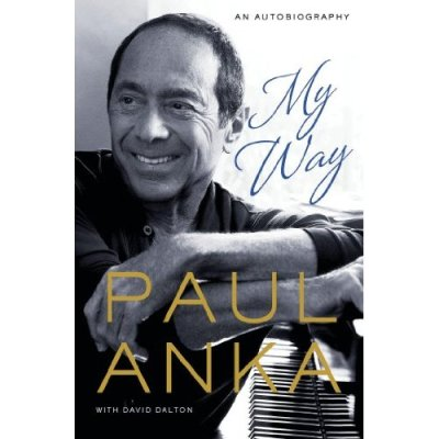 My Way - An Autobiography