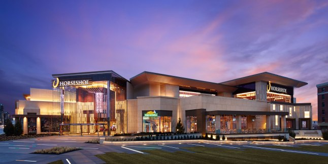 Come play or eat at JACK Cincinnati Casino and stay with one of hotel partners! We only partner with the best, so check out which hotels we recommend to make your entire experience great.