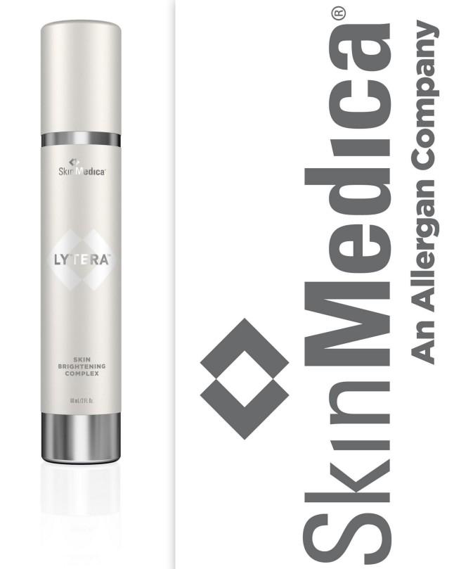 SkinMedica® Lytera(TM) Skin Brightening Complex