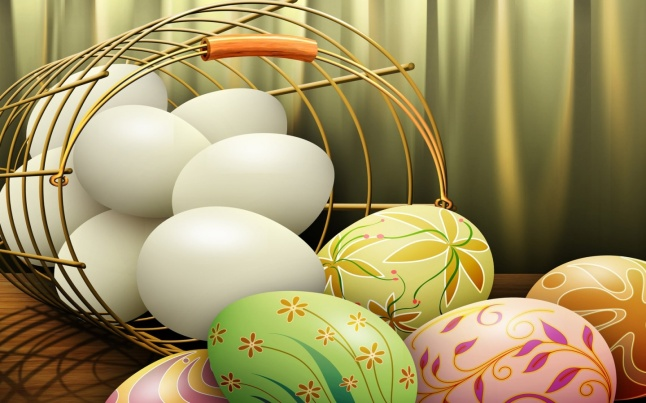 white-and-colorful-easter-eggs-wallpapers_33041_1440x900