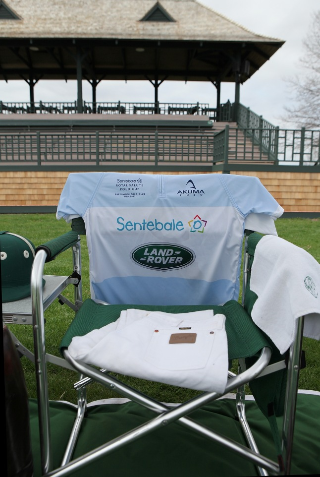 GREENWICH, CT - APRIL 18:  Atmosphere at Sentebale Royal Salute Polo Cup Media Conference at the Greenwich Polo Club on April 18, 2013 in Greenwich, Connecticut.  (Photo by Michael Shauck/Getty Images for Royal Salute)