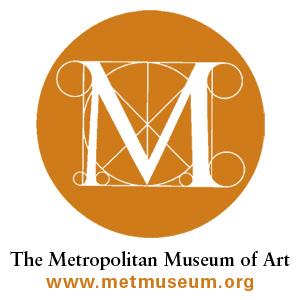 19104_logo