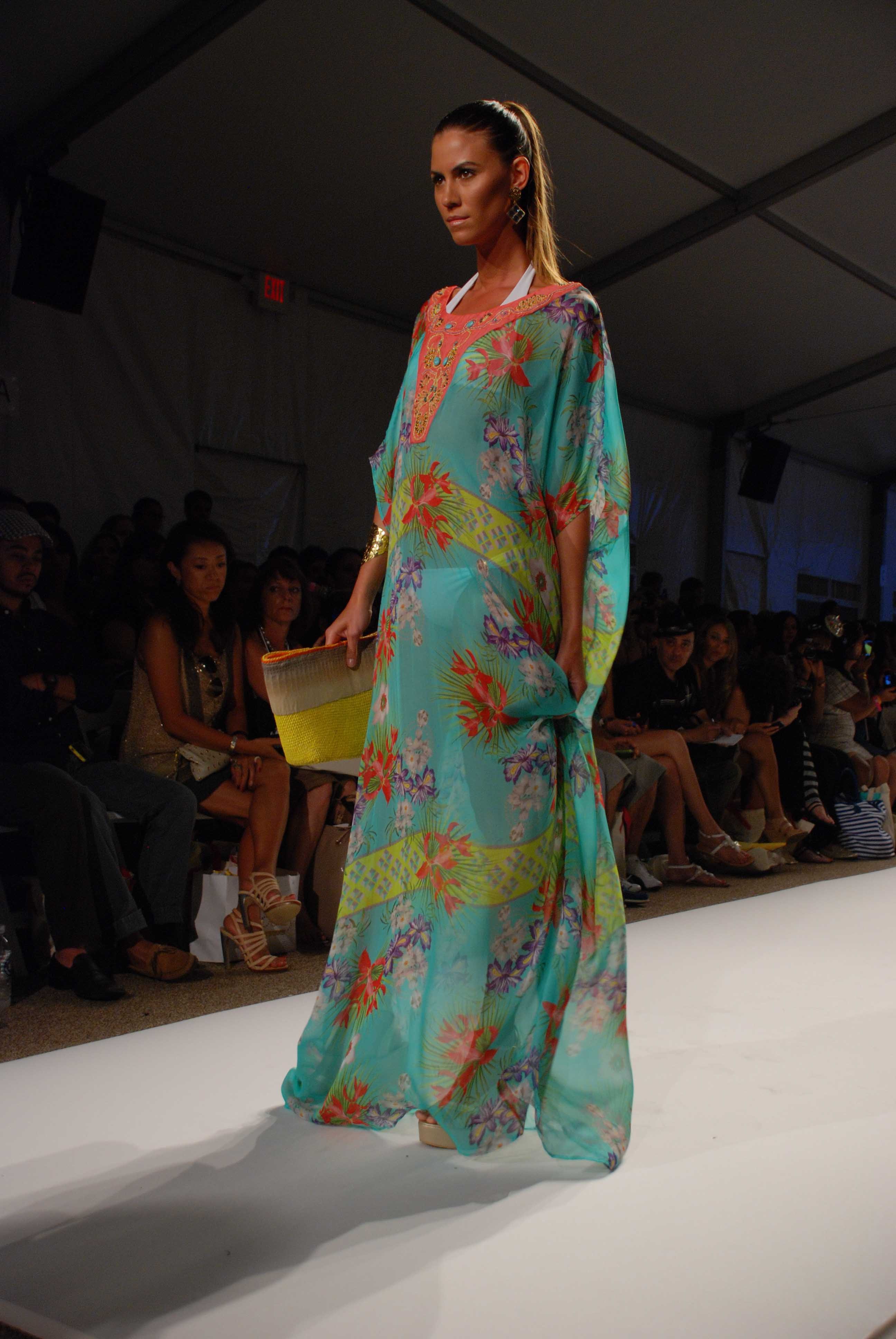 Summer fashion trends - Caffe Swimwear By Paula Saavedra 6 Www Fashion