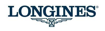 Longines - BASELWORLD 2013