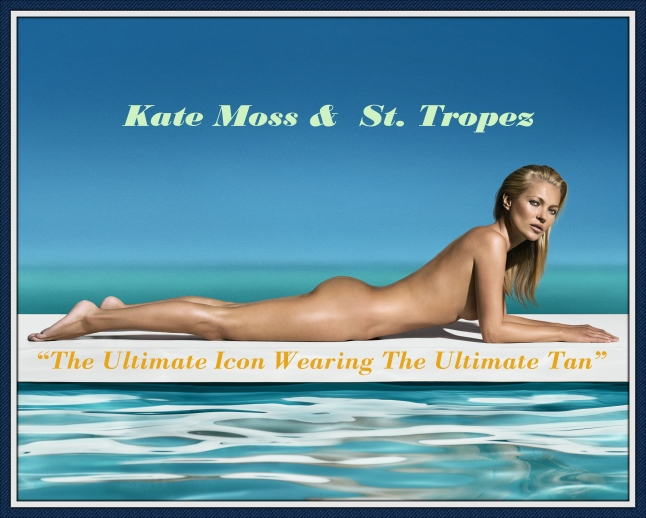 Kate Moss  nude landscape low-res_Fotor