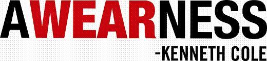 awearness_logo