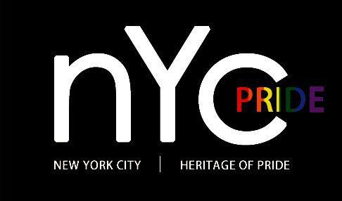 nyc-pride-logo (1)