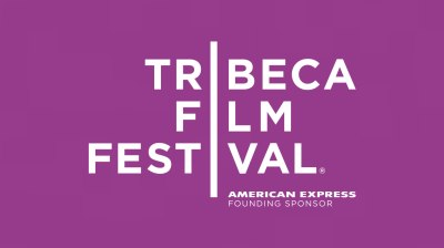 #Tribeca_Film_Festival_About