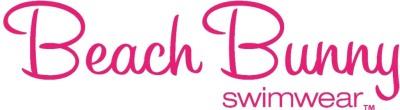 Beach_Bunny_Swimwear_fuchsia_logo