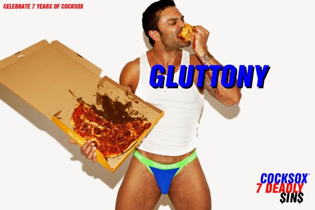 cocksox_gluttony