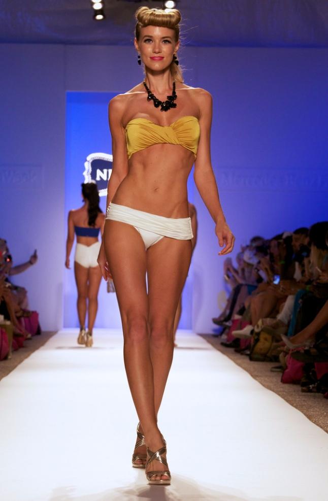 Nicolita Swimwear 2013 (Credit: Sheldon baldie/www.fashionpluslifestyle.wordpress.com)
