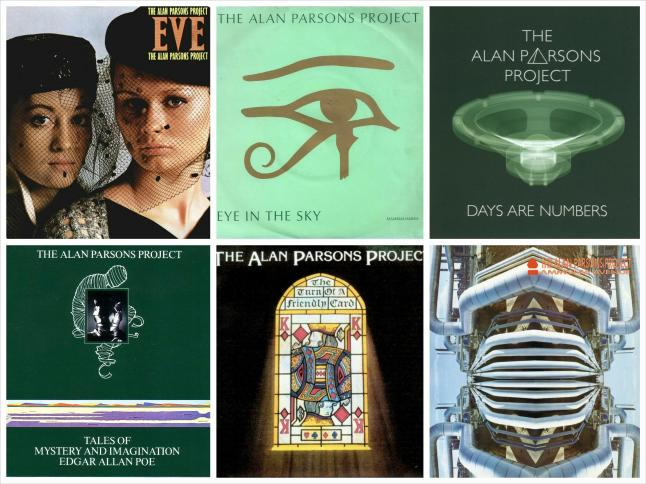 the-alan-parsons-project-eve_Fotor_Collage