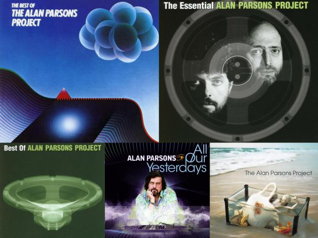 The_Alan_Parsons_Project-The_Definitive_Collection-Frontal_Fotor_Collage