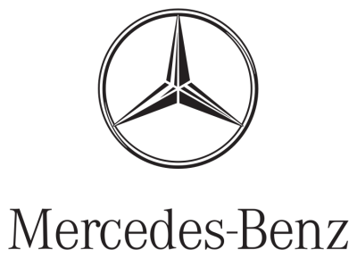 744px-mercedes-benz_logo_svg